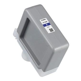 Originálna cartridge Canon PFI-1100B (Modrá)