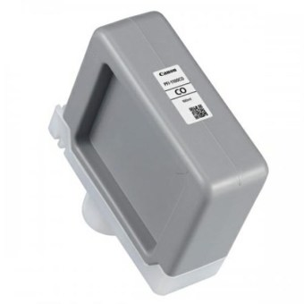 Originálna cartridge Canon PFI-1100CO (Optimizer)