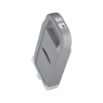 Originálna cartridge Canon PFI-1700GY (Sivá)