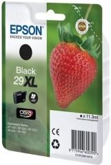 Cartridge do tiskárny Originálna cartridge EPSON T2991 (Čierna)