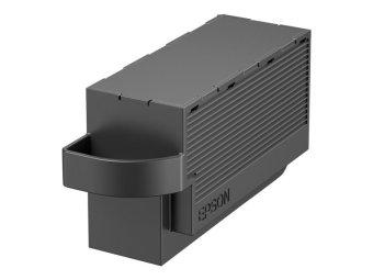 Originálna odpadová nádobka Epson T3661