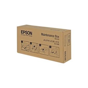 Originálna odpadová nádobka Epson T6193
