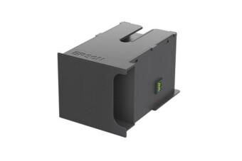 Originálna odpadová nádobka Epson T6711