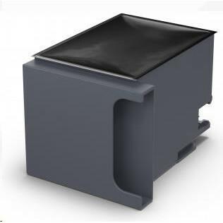 Originálná odpadová nádobka EPSON T6714