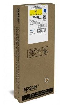 Originálna cartridge EPSON T9444 (Žltá)