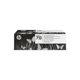 Originálna tlačová hlava HP č. 713 (3ED58A)