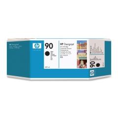 Cartridge do tiskárny Originálna cartridge HP č. 90 (C5058A) (Čierna)