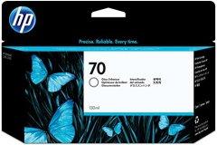 Cartridge do tiskárny Originálna cartridge HP č. 70 (C9459A) (Gloss enhancer)