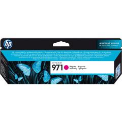 Cartridge do tiskárny Originálna cartridge HP č. 971M (CN623AE) (Purpurová)