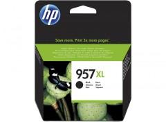 Cartridge do tiskárny Originálna cartridge HP č. 957 XL (L0R40AE) (Čierna)