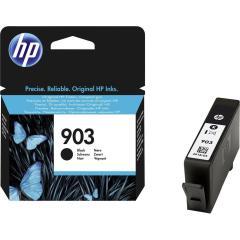 Cartridge do tiskárny Originálna cartridge HP č. 903 (T6L99AE) (Čierna)