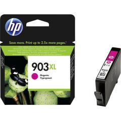 Cartridge do tiskárny Originálna cartridge HP č. 903 XL (T6M07AE) (Purpurová)