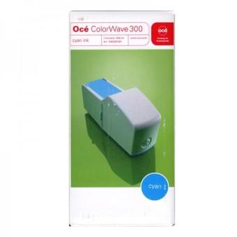 Originálna cartridge OCÉ 1060091361 (Azúrová)