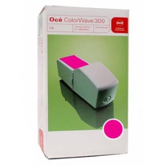 Originálna cartridge OCÉ 1060091362 (Purpurová)