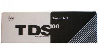 Originálne tonery OCÉ 1060023044 (Čierny) multipack
