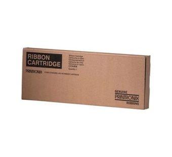 Originálna páska Printronix 255049-101 (čierna)