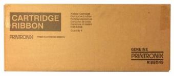 Originálna páska Printronix 255048-401 (čierna)