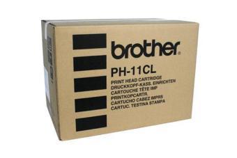 Originálny fotoválec Brother PH-11CL (Čierný)