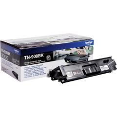 Toner do tiskárny Originálny toner Brother TN-900BK (Čierný)