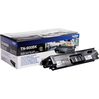 Originálny toner Brother TN-900BK (Čierný)