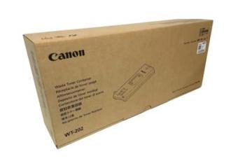 Originálna odpadová nádobka CANON WT-202 (FM1-A606-000)