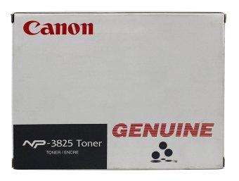 Originálny toner CANON NP-3825 (F416401) (Čierny)