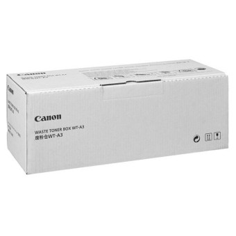 Originálna odpadová nádobka CANON WT-A3 (9549B002)