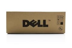 Toner do tiskárny Originálny toner Dell 3J11D - 593-10962 (Čierný)