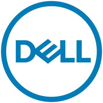 Originálna odpadová nádobka Dell 593-10503