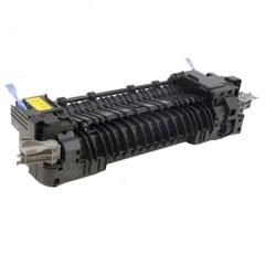 Toner do tiskárny Originálna zapekacia jednotka DELL JG336 - 724-10071