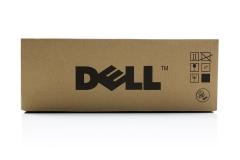 Toner do tiskárny Originálny toner Dell RF012 - 593-10166 (Azúrový)