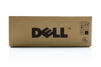 Originálny toner Dell RF012 - 593-10166 (Azúrový)