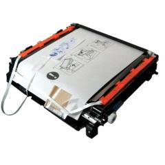 Toner do tiskárny Originálna pásová jednotka Dell R298D