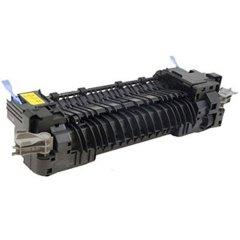 Toner do tiskárny Originálna zapekacia jednotka Dell M509D