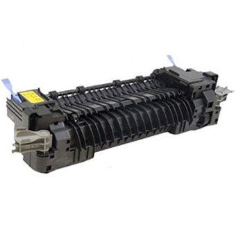 Originálna zapekacia jednotka Dell M509D
