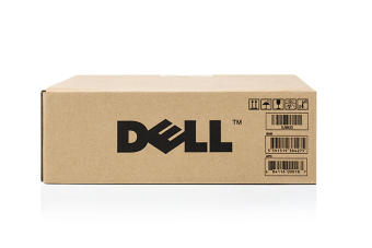 Originálny toner Dell KD566 - 593-10124 (Purpurový)