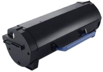 Originálný toner Dell 593-11167 (Čierný)