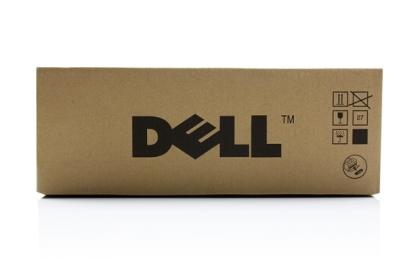 Originálny toner Dell 593-11183 (Čierný)