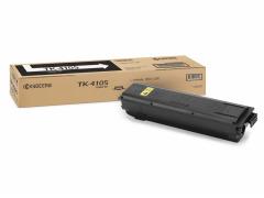 Toner do tiskárny Originálny toner Kyocera TK-4105 (Čierny)