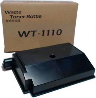 Originálna odpadová nádobka Kyocera WT-1110