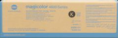 Toner do tiskárny Originálny toner Minolta A0DK151 (Čierny)