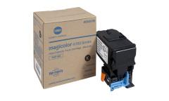 Toner do tiskárny Originálný toner Minolta TNP-18K (A0X5150) (Čierny)