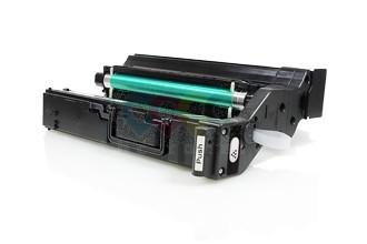 Originálny toner Minolta P1710582001 (4539432) (Čierny)