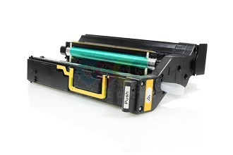 Originálny toner Minolta P1710582002 (4539132) (Žltý)