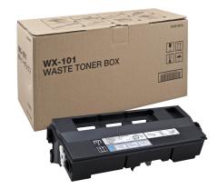Originálna odpadová nádobka MINOLTA WX-101 (A162WY1, A162WY2)