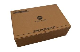Originálny toner Minolta TN-109 (9961000251) (Čierny)