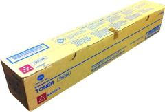 Toner do tiskárny Originálny toner Minolta TN-216M (A11G351) (Purpurový)