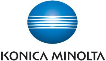 Originálny toner Minolta TN222K (A98R050) (Čierny)