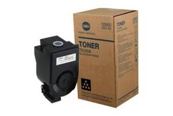 Originálny toner Minolta TN-310K (4053-403) (Čierny)