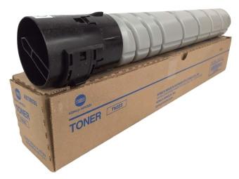 Originálny toner Minolta TN-323 (A87M050) (Čierny)